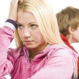 Domestic Violence  Protective Orders in North Carolina