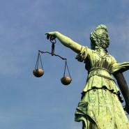 Child Custody Mediation in NC Courts
