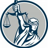 Ex Parte Orders: When Will I Have My Day in Court?