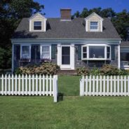 Five Facts You Need to Know About Your House in a North Carolina Divorce