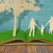 Collaborative Family Law: Are You Both on the Same Page?