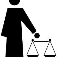 Arbitration: Family Law's Best Kept Secret (Part 1 of 2)