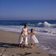 Grandparent Rights in North Carolina