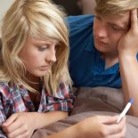Can My Underage Daughter Get an Abortion Without Me Knowing?