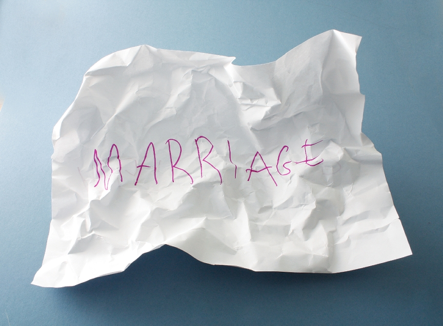The Top Five Reasons a Divorce Matters in North Carolina