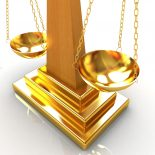 What Do Judges Consider in Alimony Cases?