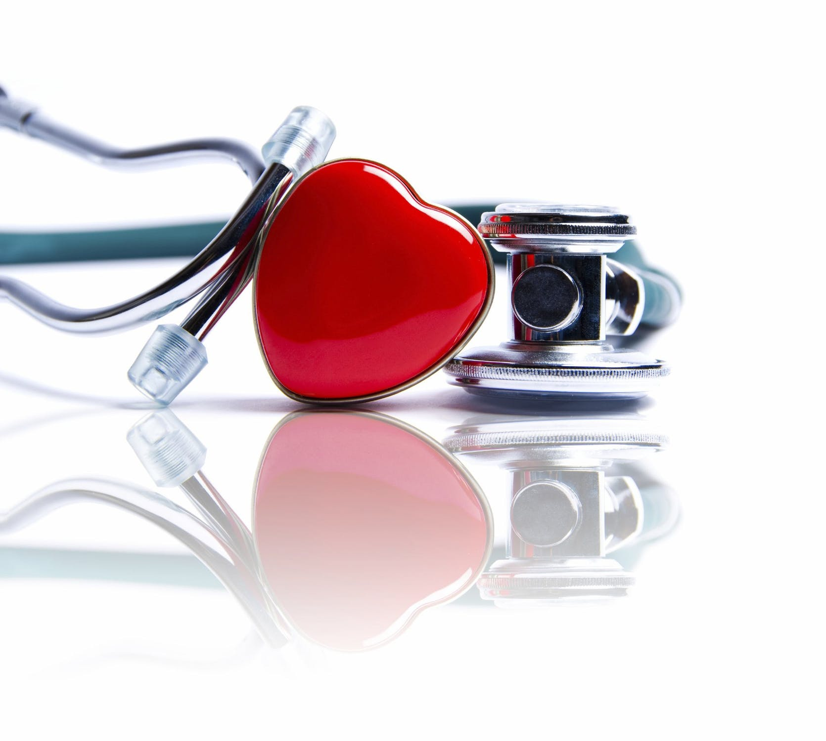 Life or DeathDecisions:Healthcare Powers of Attorney